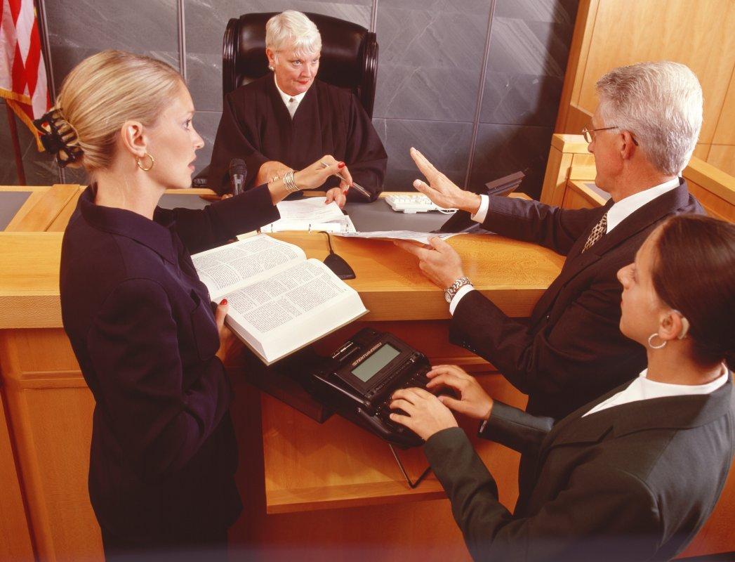 как защитить интересы группы лиц в гражданском суде ОГНЕЗАЩИТНЫЙ ЛАК